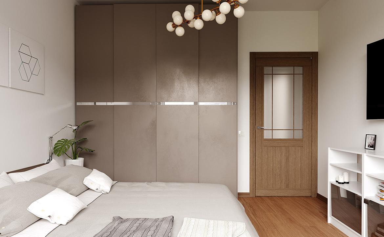 2-Спальня.jpg