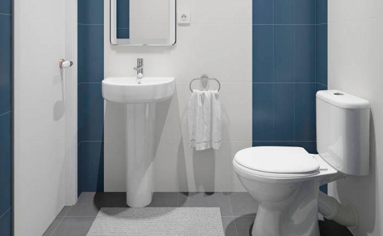 7milan_tualet_1.jpg
