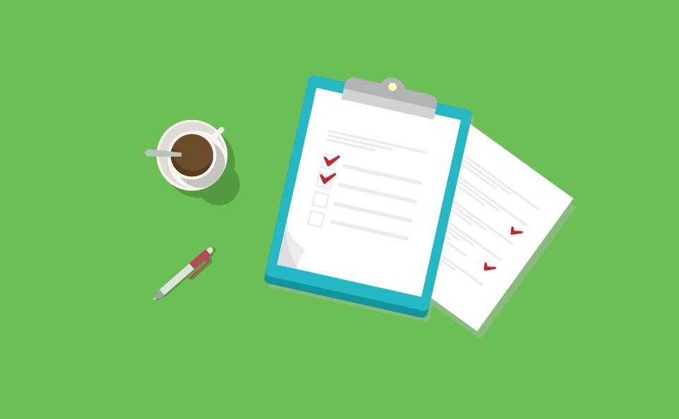Какие документы нужно проверить при покупке вторички