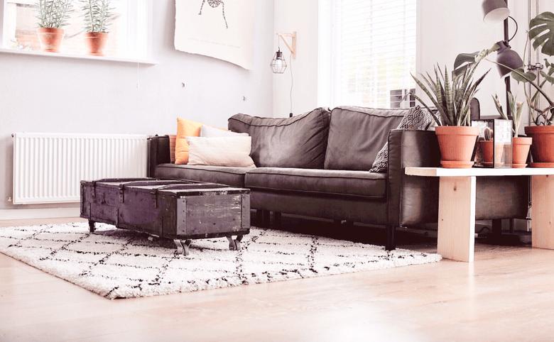 Квартиры с мебелью от застройщика: плюсы и минусы