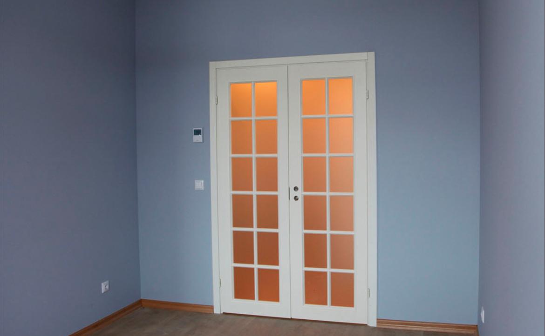 living-room-in-tapiola-1.jpg