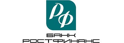РостФинанс (КБ ООО)