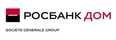 Росбанк Дом (ПАО)