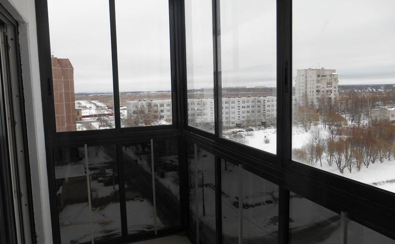 ЖК «Питерский пр-т, д. 11», Ломоносовский р-н в СПб | 7