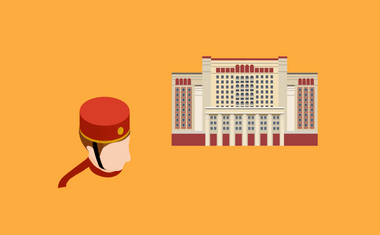 Что такое апарт-отели и кому они подойдут