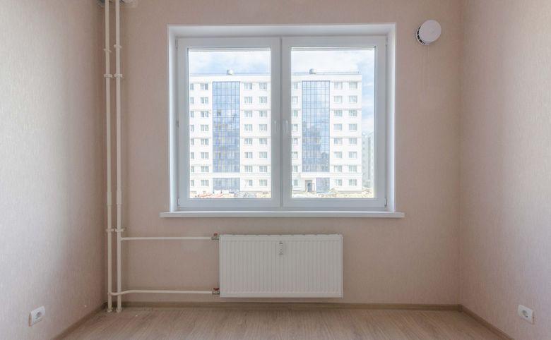 ЖК «Кирилл и Дарья», Калининский р-н в СПб | 7