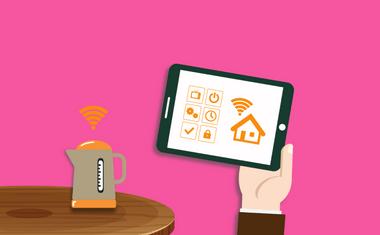 Зачем нужна система «умный дом» в жилом комплексе