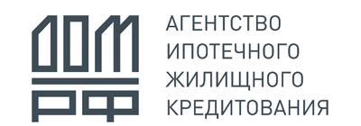 ДОМ.РФ (АО)