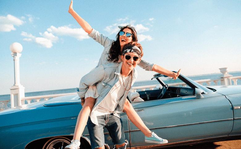 Ипотечные каникулы: один из главных законов 2019