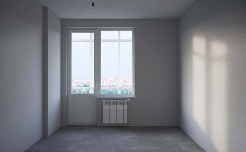 подготовка-под-отделку-в-квартире (3).jpg