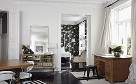 Продажа двухкомнатных квартир в Санкт-Петербурге!