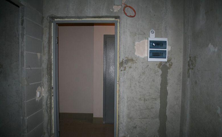 ЖК «Дом у Разлива», Курортный р-н в СПб   10