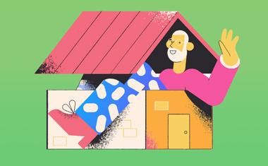 Снижение ставки по ипотеке в 2019: прогнозы и возможности