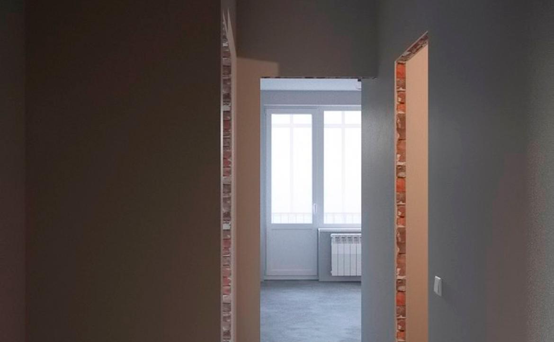 подготовка-под-отделку-в-квартире-(4).jpg
