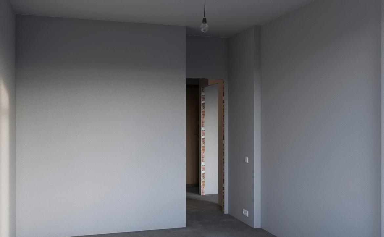 подготовка-под-отделку-в-квартире (1).jpg