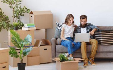 ТОП-3 жилых комплекса комфорт-класса в ипотеку от 2,7%