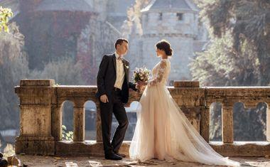 Как заключать брачный контракт, если есть недвижимость
