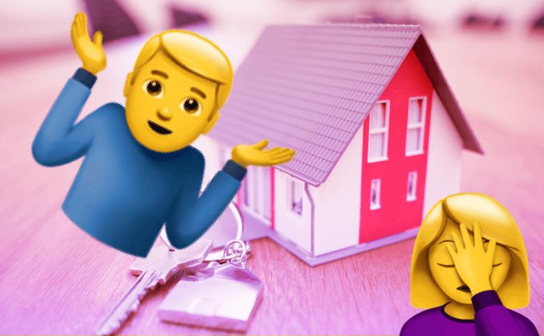 Как сдать квартиру легально и без посредников в 2020 году