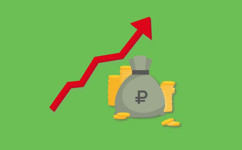 Как повысить себе зарплату на 13%