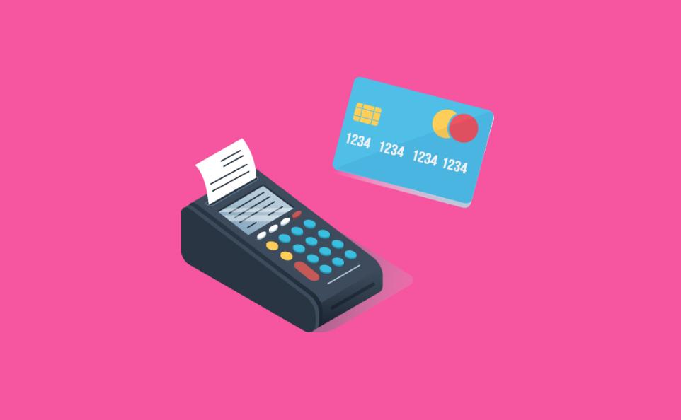 Как правильно выбрать банк для ипотеки