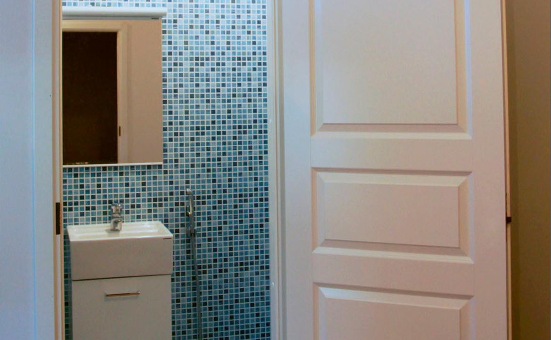 bathroom-in-tapiola-1.jpg
