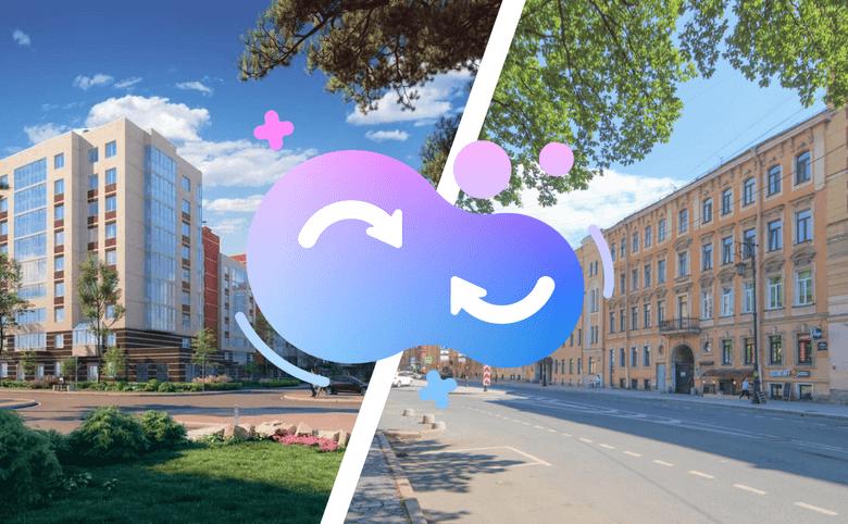 тинькофф кредит под залог недвижимости условия