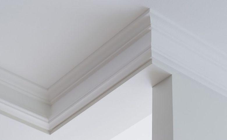Пентхаусы на верхних этажах и высота потолков до 6,3 метра