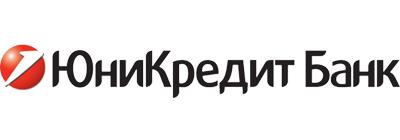 ЮниКредит Банк (АО)