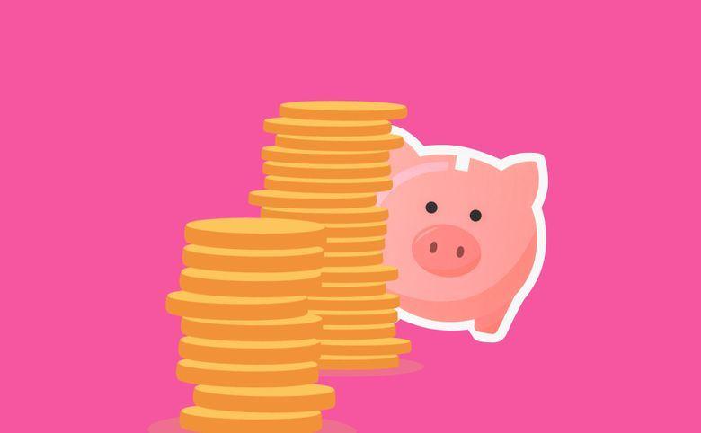 Как и зачем рефинансировать ипотеку