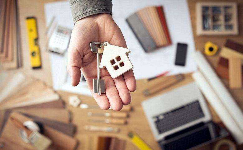Как взять ипотеку на вторичном рынке