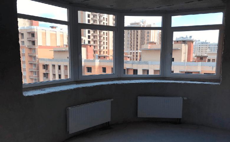 ЖК «Архитектор», Всеволожский р-н в СПб | 6