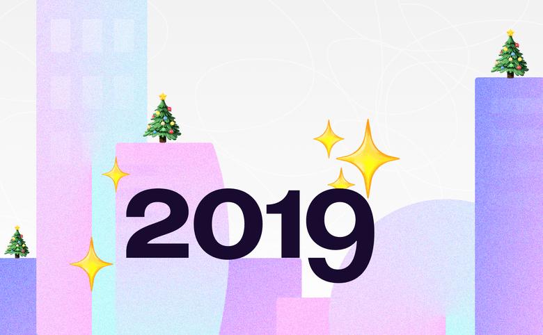 Рынок недвижимости 2019: итоги года, обзор, экспертный анализ